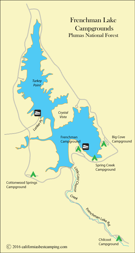 frenchman_lake_map.png