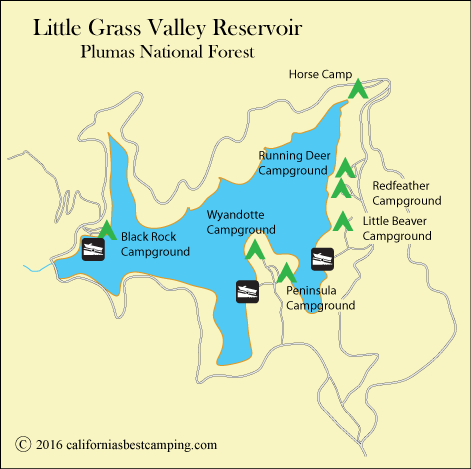 Peninsula Tent Campground - Little Gr Valley Reservoir on duchesne river map, guadalupe reservoir map, currant creek reservoir map, navajo reservoir map, pine valley reservoir map, deer creek reservoir map, chatfield reservoir map, huntington reservoir map, flaming gorge dam map, scofield reservoir map, rockport reservoir map, timpanogos cave national monument map, strawberry bay marina and campsites, utah map, taylor reservoir map, elephant butte reservoir map, lake claiborne camp site map, red rock reservoir map, kingsley reservoir map, strawberry peak with snow,