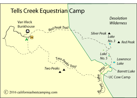 Tells Creek Equestrian Camp on strawberry mountain wilderness trail map, eagle cap wilderness trail map, diamond peak wilderness trail map, cucamonga wilderness trail map, john muir wilderness trail map, mazatzal wilderness trail map, goat rocks wilderness trail map, sky lakes wilderness trail map, gifford pinchot national forest trail map, salmo-priest wilderness trail map, daniel boone wilderness trail map, alpine lakes wilderness map, trinity alps wilderness trail map, steens mountain wilderness trail map, united states trail map, emigrant wilderness trail map, three sisters wilderness trail map, tiger mountain trail map, mokelumne wilderness trail map, south warner wilderness trail map,