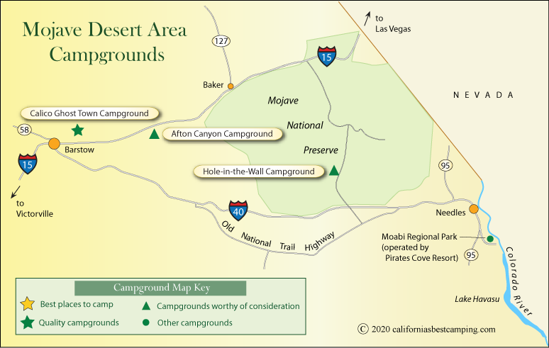 Mojave Desert Camping Map on map of colorado parks, map of colorado points of interest, map of colorado hotels, map of colorado lakes, map of colorado sand dunes, map of colorado shooting, map of colorado driving, map of colorado things to do, map of colorado glaciers, map of colorado scenic drives, map of colorado royal gorge bridge, map of colorado national forests, map of colorado zip lines, map of colorado united states, map of colorado small towns, map of colorado train rides, map of colorado mining towns, map of colorado water, map of colorado 13ers, map of colorado historical markers,