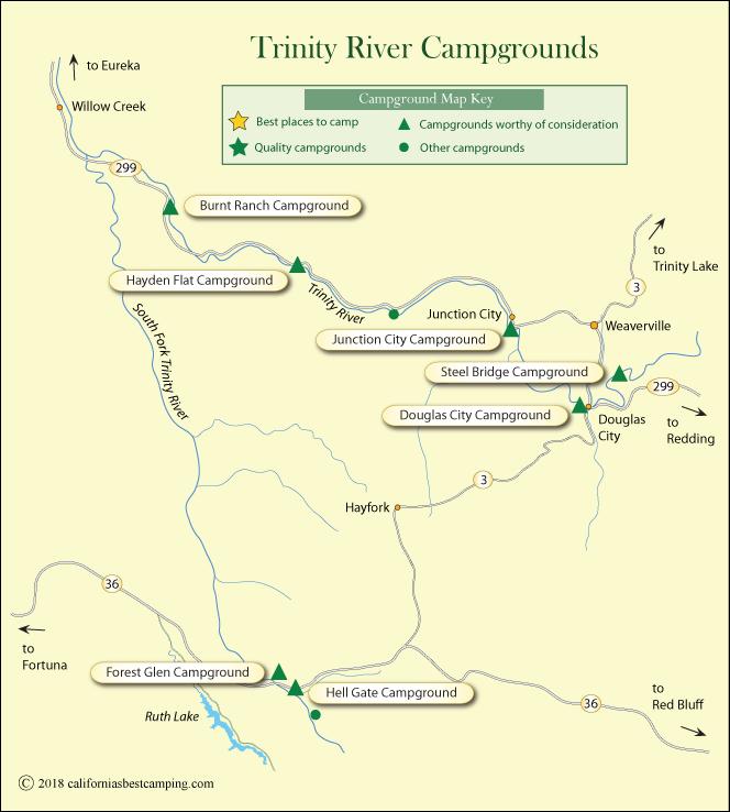 trinityrivercampgroundmappng