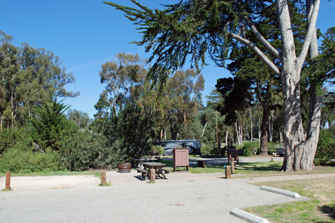 Morro Bay State Park Campground on la jolla shores map, morro strand morro bay map, sinkyone wilderness state park map, leo carrillo state park map, palomar mountain state park map, castle crags state park map, charles paddock zoo map, la jolla cove map, oxnard beach park map, silver strand state beach map, morro strand beach campground, crystal cove state park map, morro strand campground ca,