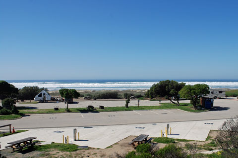 Morro Strand State Beach Campground on la jolla shores map, morro strand morro bay map, sinkyone wilderness state park map, leo carrillo state park map, palomar mountain state park map, castle crags state park map, charles paddock zoo map, la jolla cove map, oxnard beach park map, silver strand state beach map, morro strand beach campground, crystal cove state park map, morro strand campground ca,