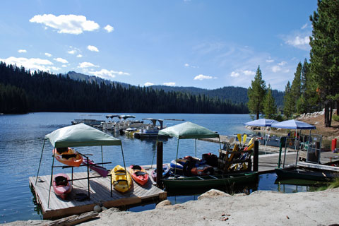 Camping Articles - California's Best Camping