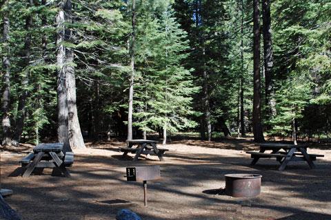 Sugar Pine Point State Park Camping - Lake Tahoe on lane county oregon map, camp richardson lake tahoe, camp richardson bike trail map, camp richardson rv map, richard camp camp map, lake tahoe map,