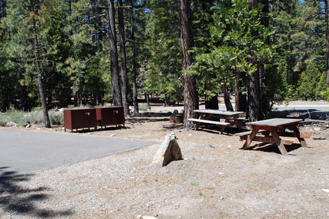 Camp Richardson Campground - Lake Tahoe on lane county oregon map, camp richardson lake tahoe, camp richardson bike trail map, camp richardson rv map, richard camp camp map, lake tahoe map,