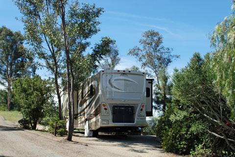 lake jennings campground map Lake Jennings Campground lake jennings campground map
