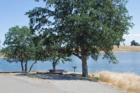 Download Black Butte Lake Camping  Images
