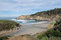 Sonoma Coast Northern California Campgrounds